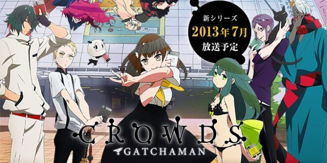 Anime-Gatchaman_Crowds