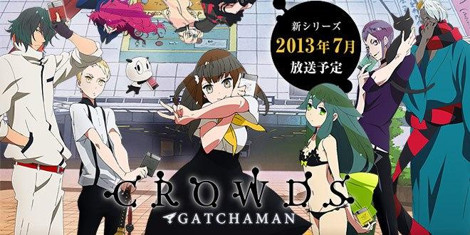 Anime-Gatchaman_Crowds