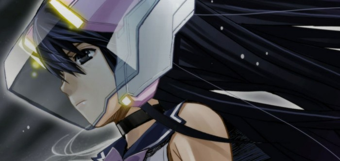 Gokukoku-no-Brynhildr-700x333
