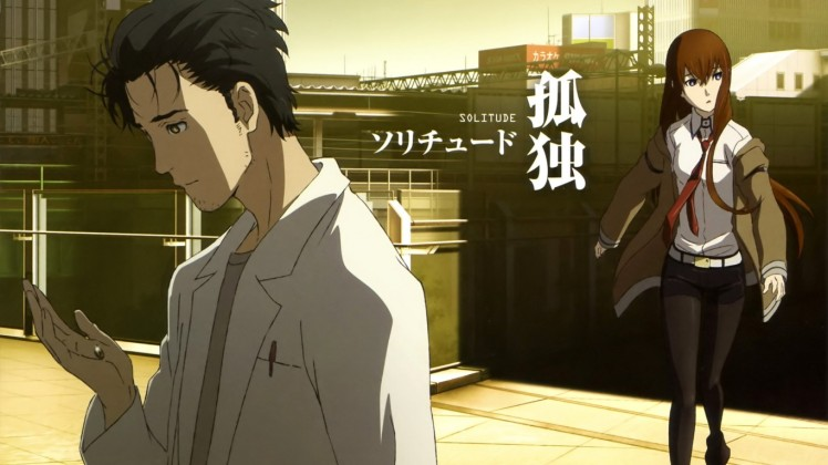 scans_steins_gate_fuka_ryouiki_no_deja_vu_1366x768_78069