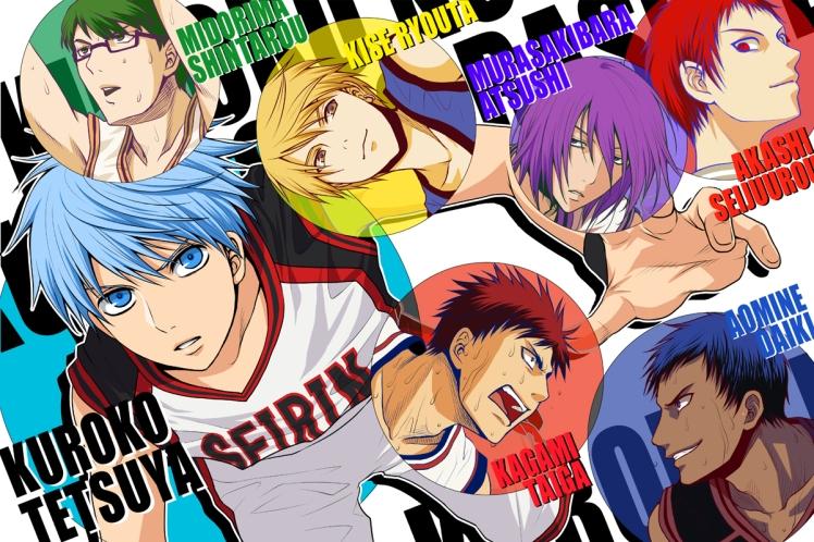 Kuroko-no-Basket-kuroko-tetsuya-34291567-1200-800