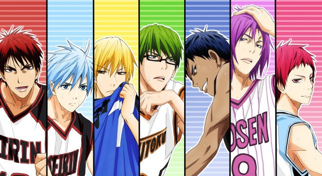 Kuroko-No-Basket1