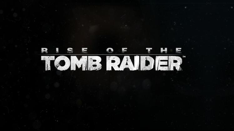 1402338741-rise-of-the-tomb-raider-logo