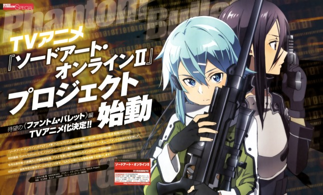 characters-within-phantom-bullet-sword-art-online-promo
