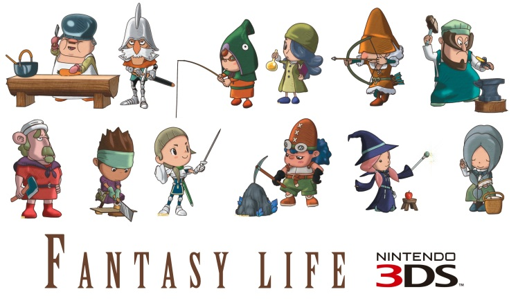 fantasy-life-artworks-3ds