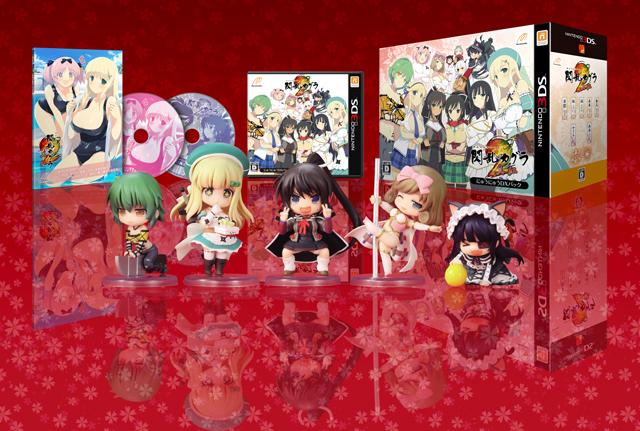 Nuevas-capturas-y-detalles-de-la-edicion-limitada-de-Senran-Kagura-2-Shinku-Nyuu-Nyuu-DX-Pack-05