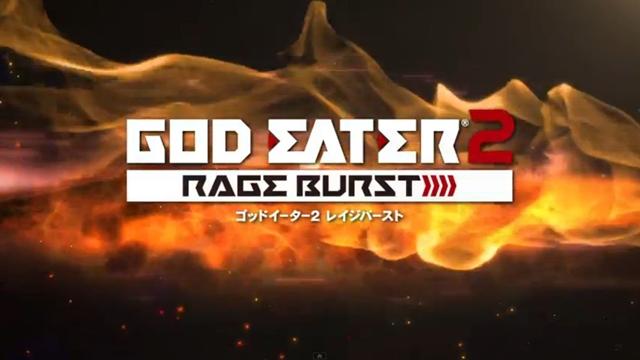 God-Eater-2-Rage-Burst