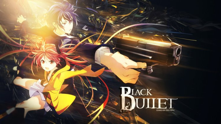 black_bullet_wallpaper_by_redeye27-d7ig5a8
