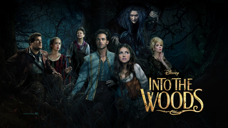 Into_The_Woods12ac4a20-70da-11e4-a4ab-bde19bada7f4_ITW_Yahoo_Hero