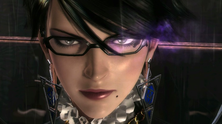 bayonetta_2_wiiU_gameplay_061213_boss