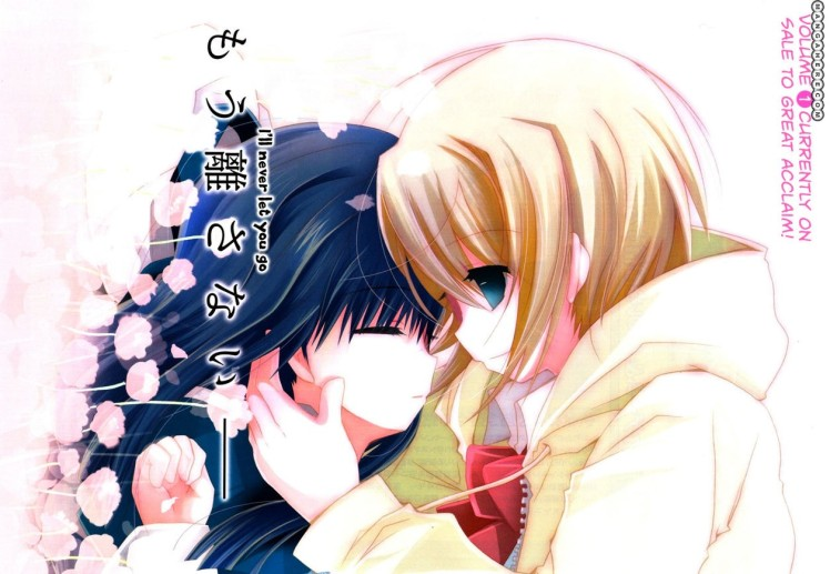 Shinigami Alice1