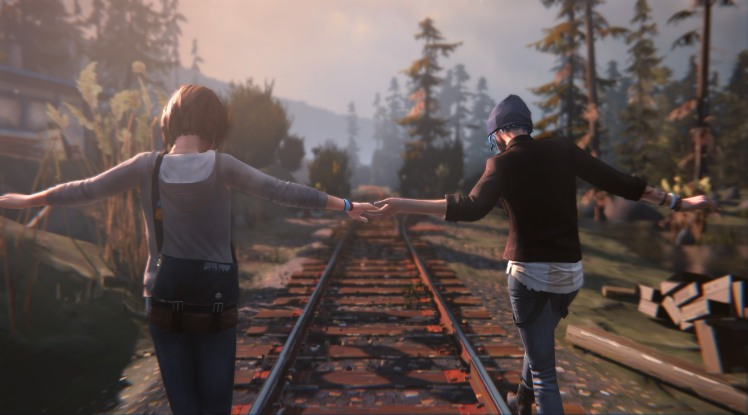 life is strange maxresdefault