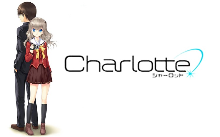 charlotte-anime-wallpaper