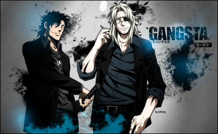 Gangsta-1-12-Complete-720p-Mediafire-Mkv