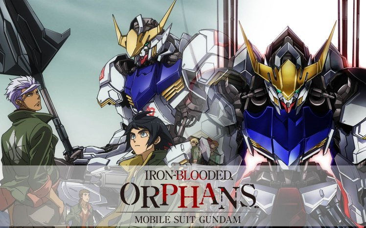 Iron_Blooded_Orphans