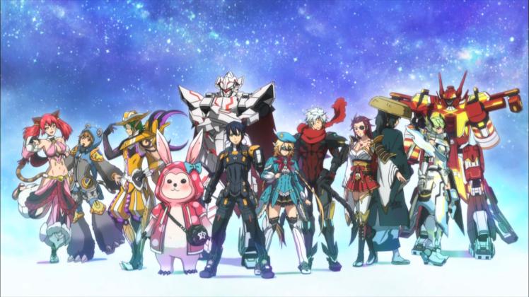Pso2_anime_cast