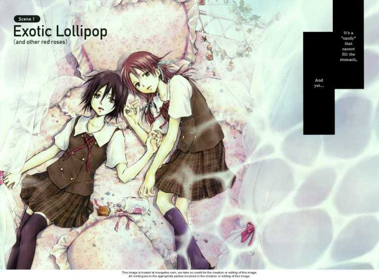 la_lollipop_or_a_bullet_v1_c01_p004_005