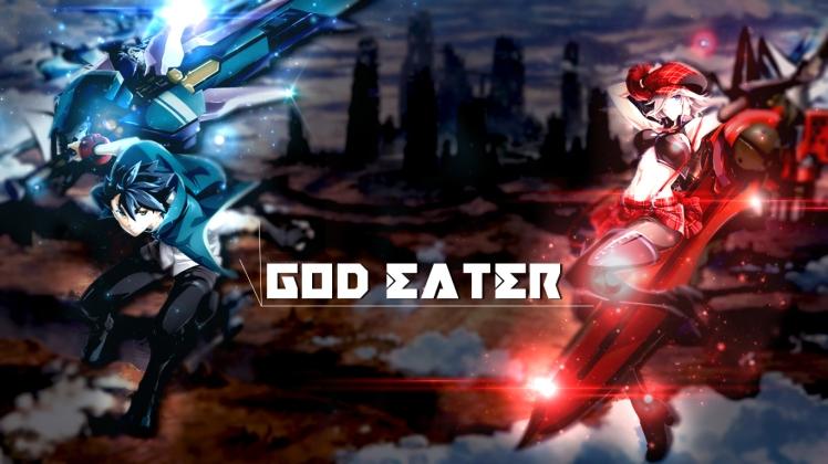 God_Eater