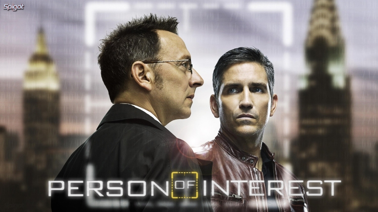 person-of-interest-featured-image
