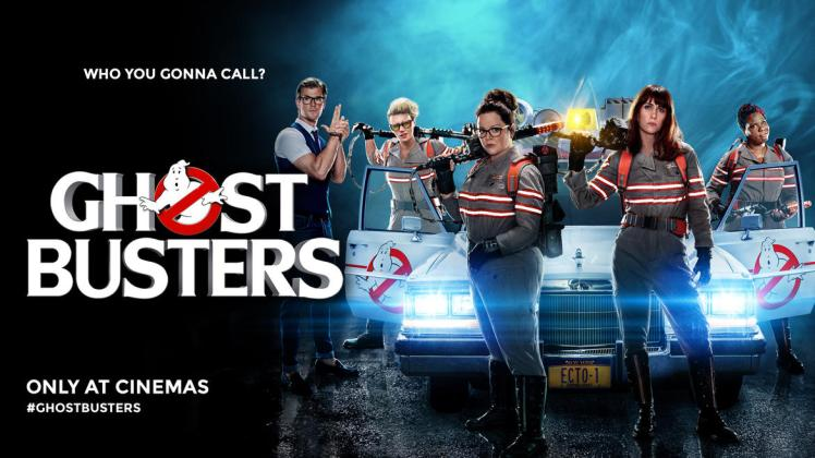 ghostbusters-sitetakeover_marquee_1920x1080