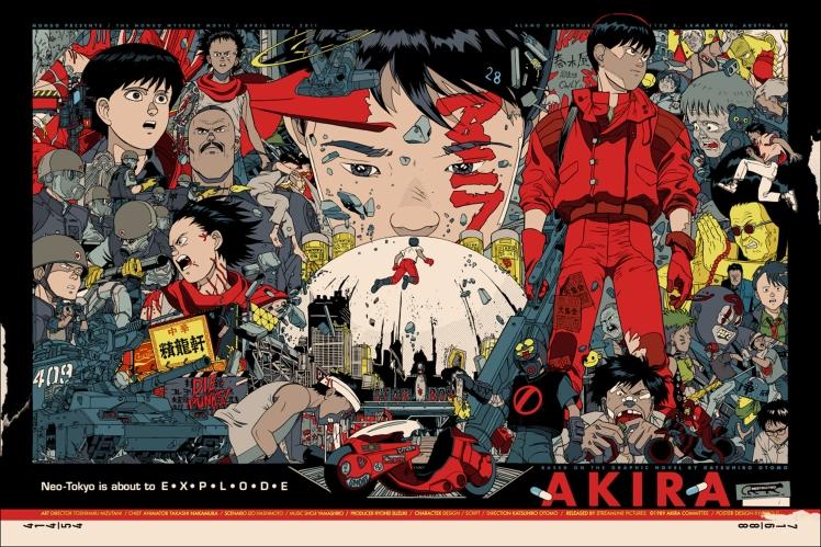 akira-012
