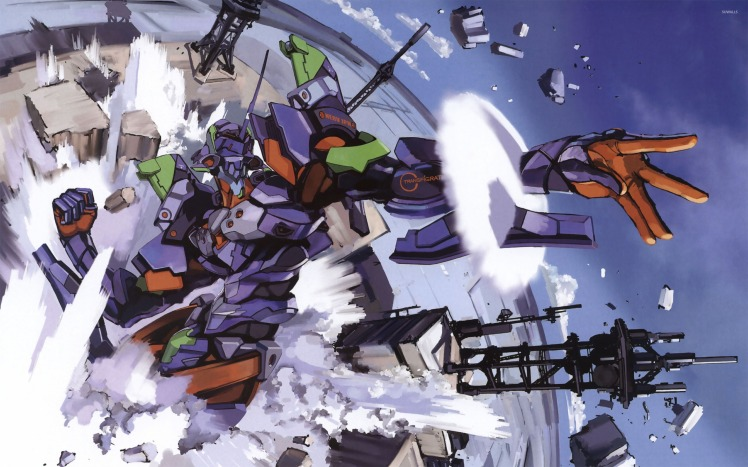 evangelion-3-0-you-can-not-redo-31499-2880x1800
