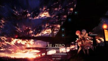 re___zero_kara_hajimeru_isekai_seikatsu_wallpaper_by_hazamaraven017-daaaqe9-png
