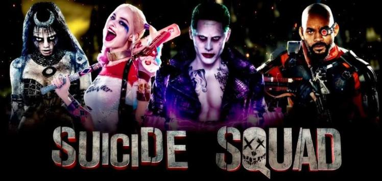 suicide-squad-movie-2016