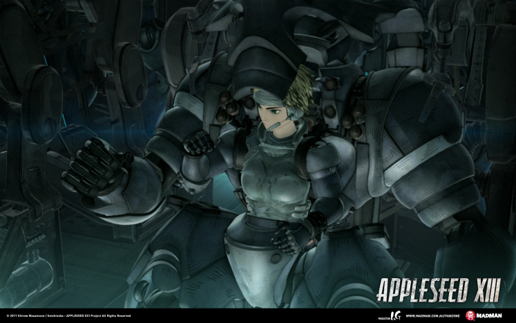 wallpapersxl-appleseed-xiii-learn-more-about-2891127-1680x1050
