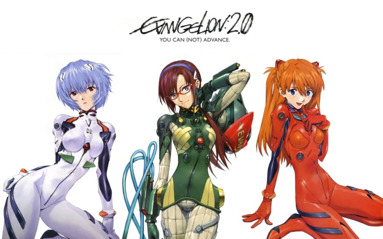 wallpapersxl-evangelion-you-can-not-advance-x-248311-1280x800