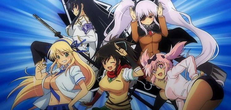 Senran-Kagura-Ninja-Flash.jpg